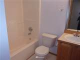 1460 Bob's Hollow Lane - Photo 13
