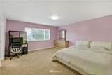 13014 Se 256th Place - Photo 17