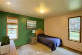 21929 34th Avenue - Photo 9