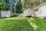 22295 Sea Vista Drive - Photo 16