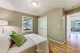 22295 Sea Vista Drive - Photo 10
