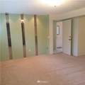 4209 Saint Marys Drive - Photo 16