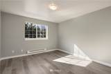 28307 18th Avenue - Photo 11
