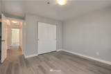 28307 18th Avenue - Photo 14