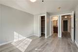 28307 18th Avenue - Photo 10