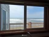 1407 Ocean Shores Boulevard - Photo 12