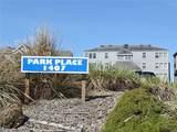 1407 Ocean Shores Boulevard - Photo 18