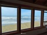 1407 Ocean Shores Boulevard - Photo 6
