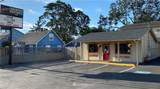 5932 Lake Grove Street - Photo 2