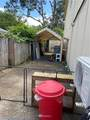 5932 Lake Grove Street - Photo 4