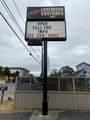 5932 Lake Grove Street - Photo 8