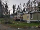 272 Chinook Dr Drive - Photo 1