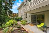 9951 Lake Washington Boulevard - Photo 6