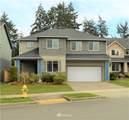 3828 Southlake Drive - Photo 1