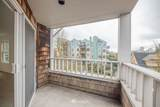 303 13th Avenue - Photo 4