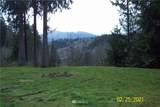 454 Twin Firs Estate - Photo 2