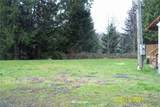 454 Twin Firs Estate - Photo 3