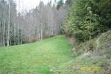 454 Twin Firs Estate - Photo 4