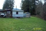 454 Twin Firs Estate - Photo 7