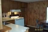 454 Twin Firs Estate - Photo 8