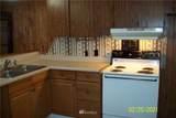 454 Twin Firs Estate - Photo 9