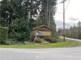 1526 Lake Drive - Photo 40
