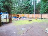 22345 Sunridge Way - Photo 21