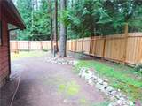 22345 Sunridge Way - Photo 25