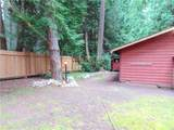 22345 Sunridge Way - Photo 26