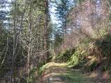 10426 Lewis River Road - Photo 28