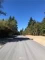 1 Haskins Road - Photo 1