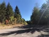1 Haskins Road - Photo 3