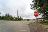 1 Haskins Road - Photo 9