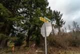1 Haskins Road - Photo 10