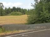 3 XXi Birnie Slough Road - Photo 1