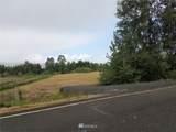 3 XXi Birnie Slough Road - Photo 2