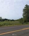 3 XXi Birnie Slough Road - Photo 11