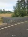 3 XXi Birnie Slough Road - Photo 3