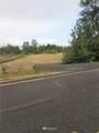 3 XXi Birnie Slough Road - Photo 4