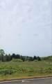 3 XXi Birnie Slough Road - Photo 8