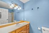 44820 Fir Road - Photo 20