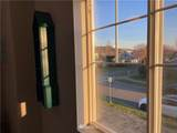 15419 Daffodil Street Ct - Photo 30