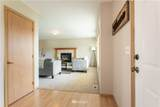 15419 Daffodil Street Ct - Photo 4