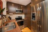 440 St Helens Ave - Photo 12