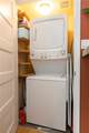 440 St Helens Ave - Photo 16