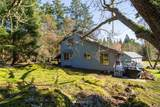 2209 Wold Road - Photo 9