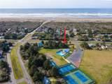 146 Ocean Shores Boulevard - Photo 16