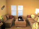 9252 Red Cliff Drive - Photo 11