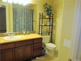 9252 Red Cliff Drive - Photo 21
