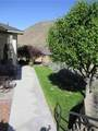 9252 Red Cliff Drive - Photo 4